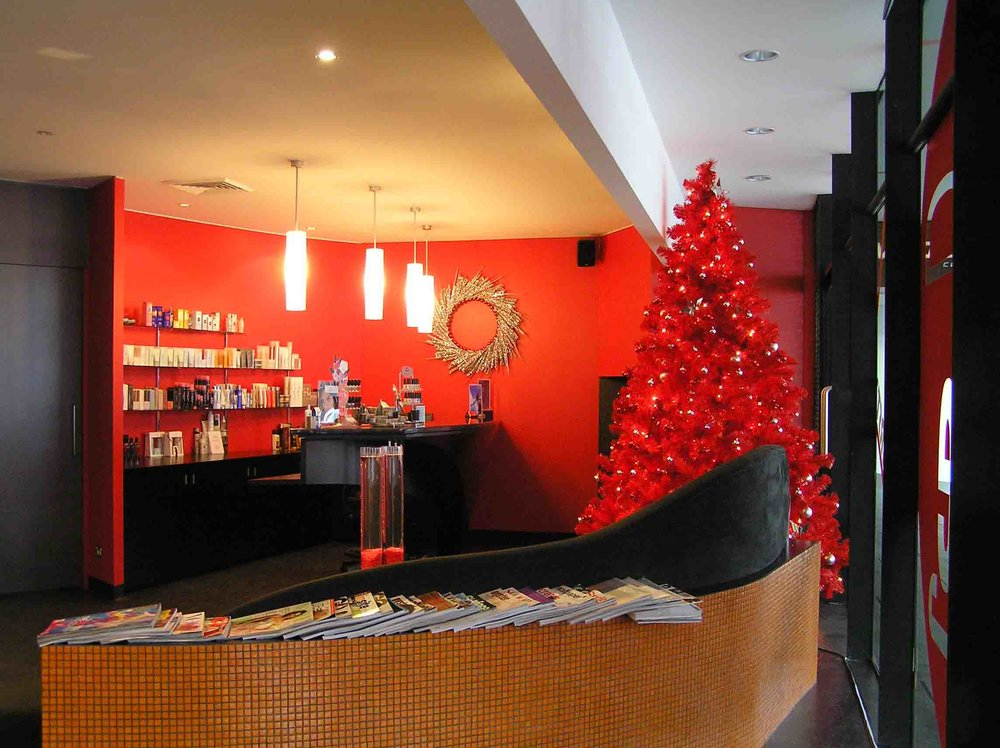 Head Office Christmas.jpg