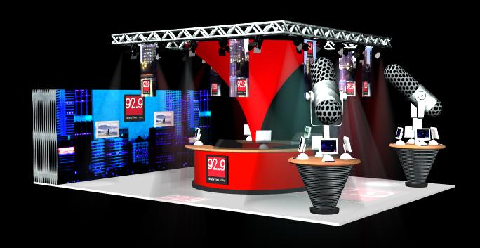 Austereo Stand - Concept - Winner 1st Prize.jpg
