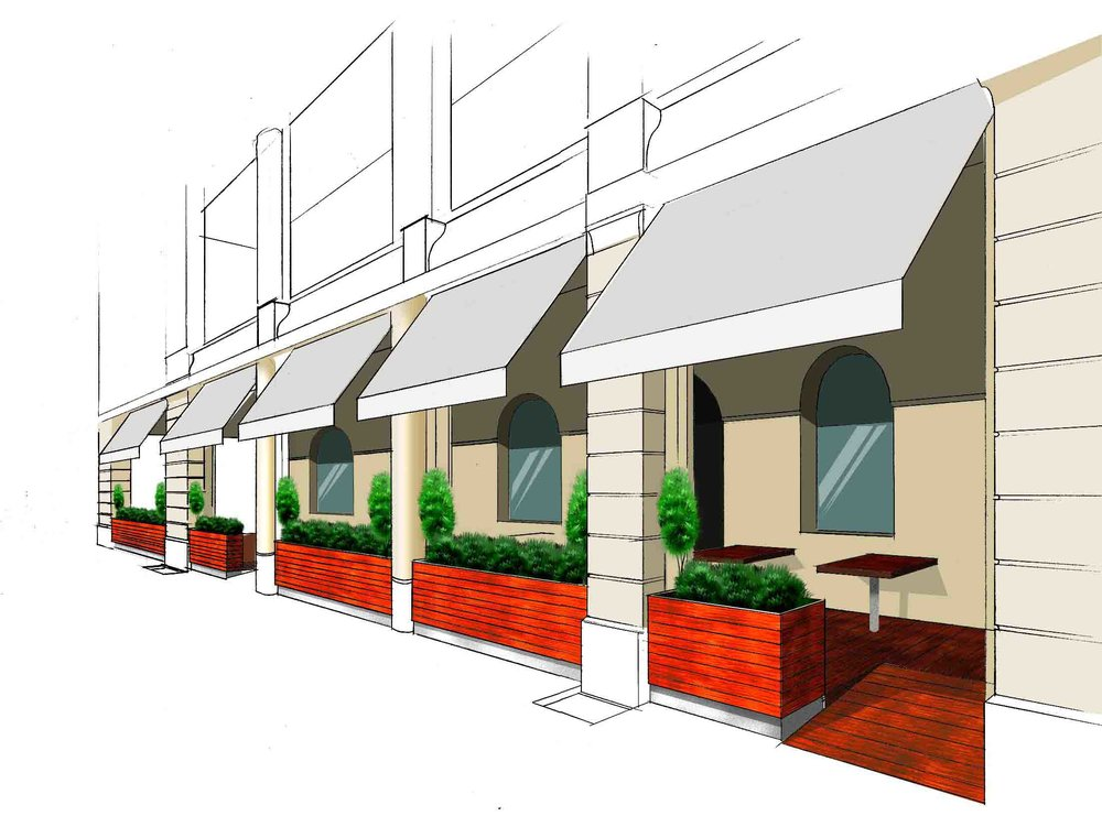 Guildford Hotel Verandah Concept-1.jpg