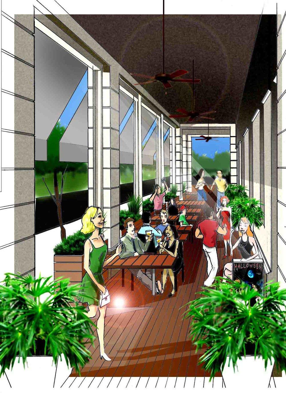 Guildford Hotel Verandah Concept-2.jpg