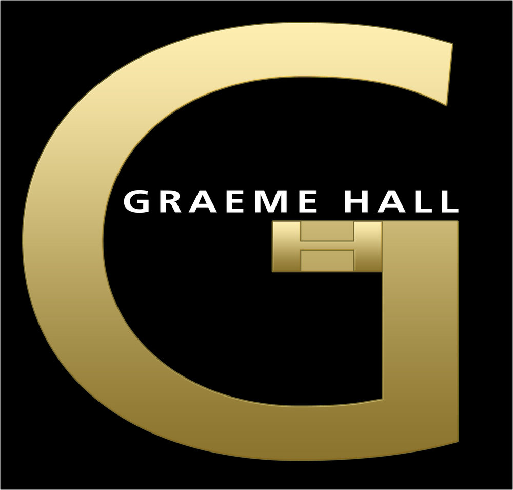 Graeme Hall | Visual Merchandiser | Set Designer