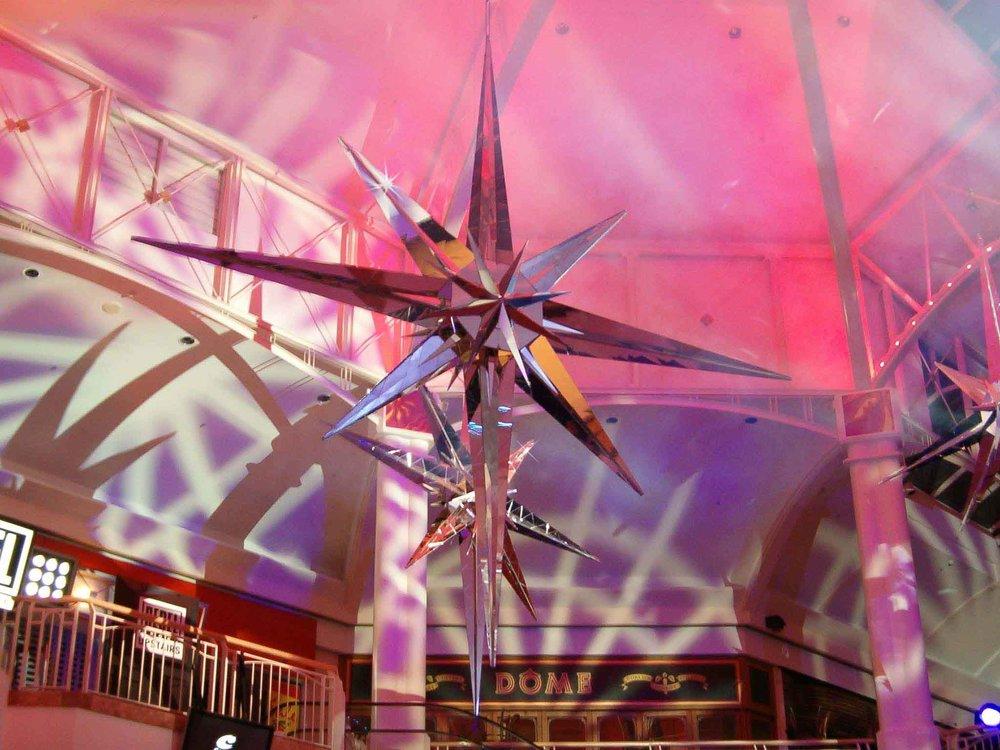 Stars 2 Galleria Anniversary 2.jpg