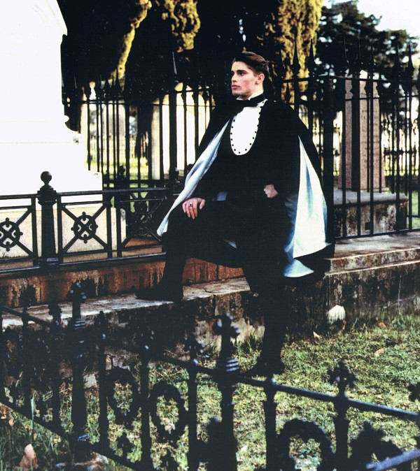 1982 'The Tux' Designer of the Year Collection 2_opt.jpg