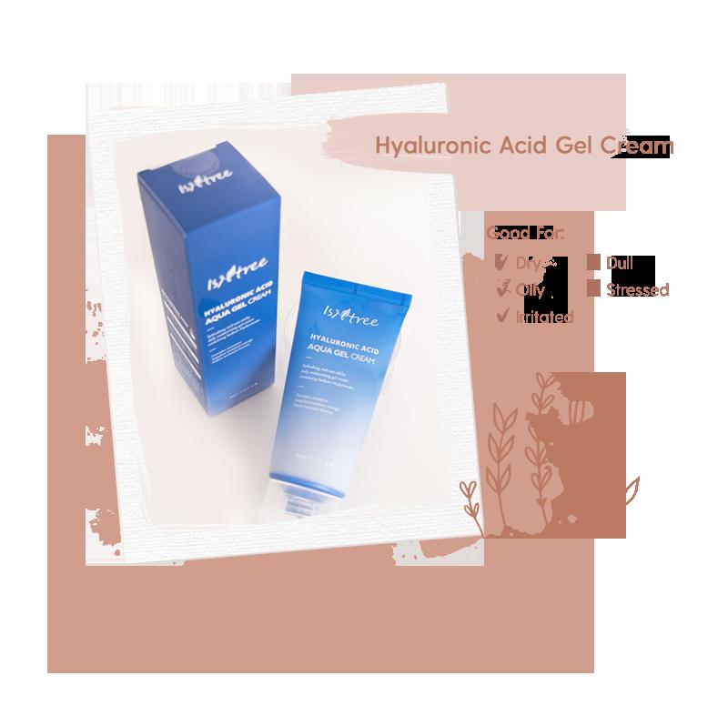 Hyaluronic Acid Gel Cream.png