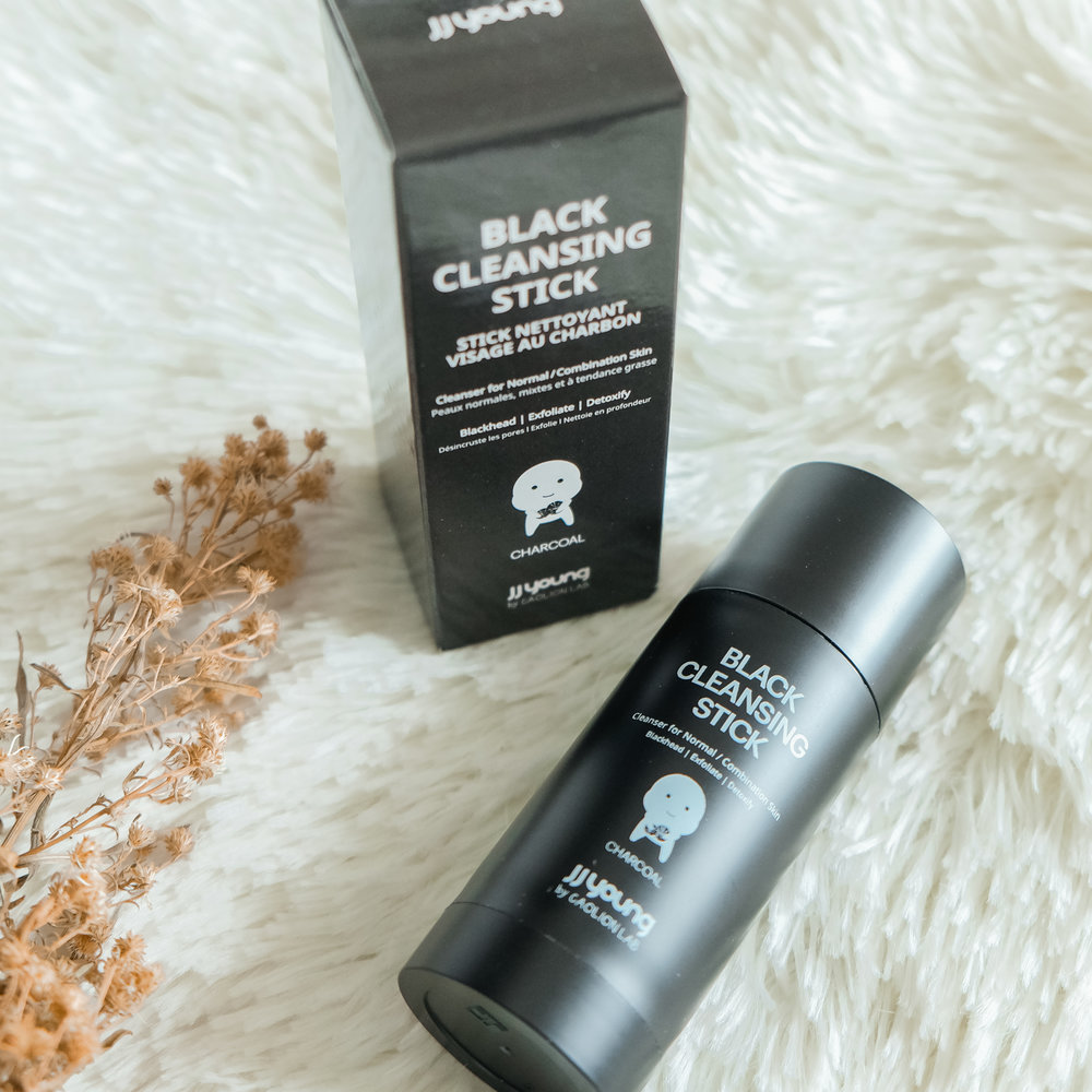 black cleansing.jpg
