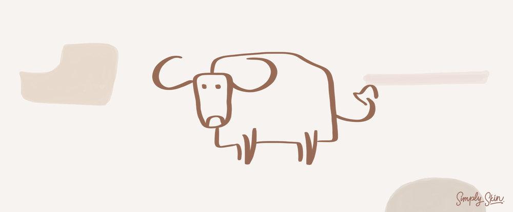 Chinese-Zodiac-Ox.jpg