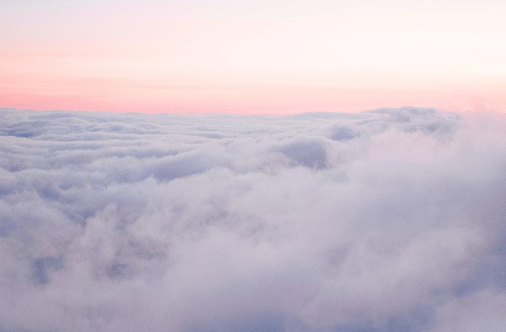 About-Sky.jpg