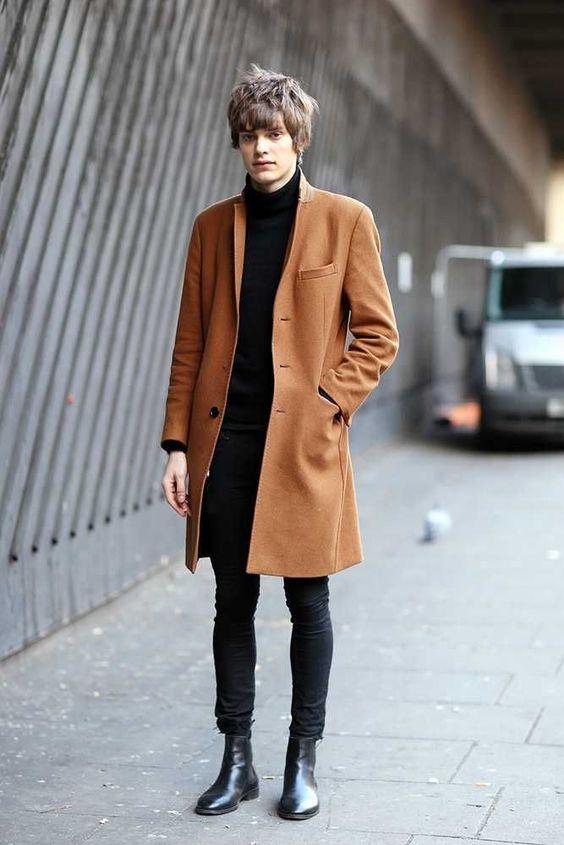 Photo via Elle UK