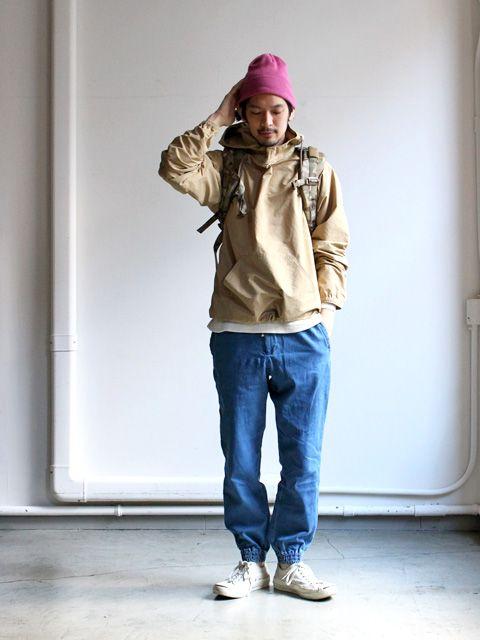 Photo via Strato.co.jp