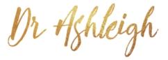 Holistic Women's health Chiropractor