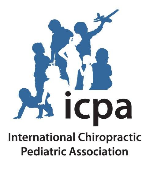 icpa-logo-1.jpg
