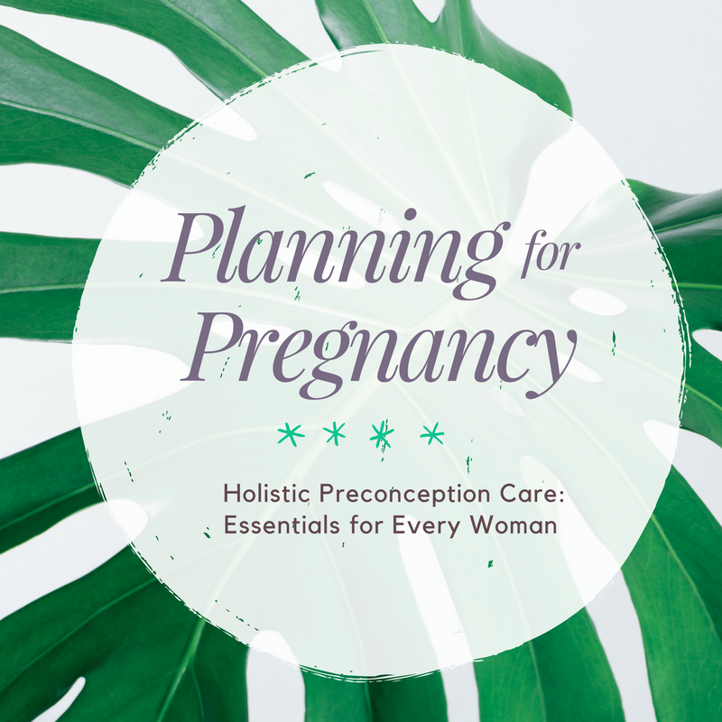 planning_for_pregnancy
