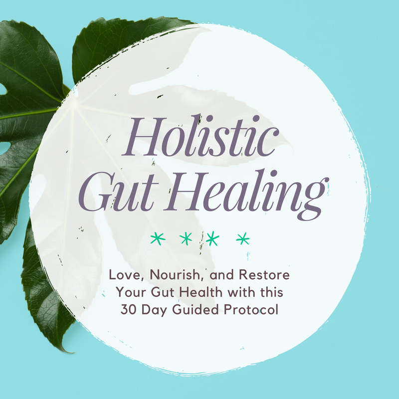 gut_healing