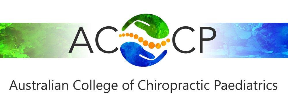 ACCP-Logo-Blended-Bars-2-1.jpg