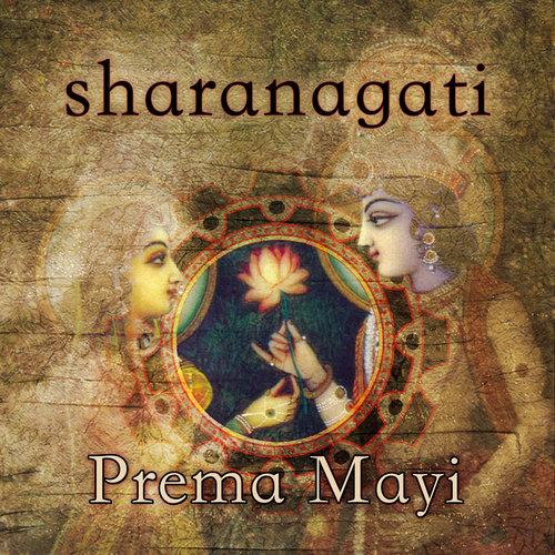 Music — prema mayi