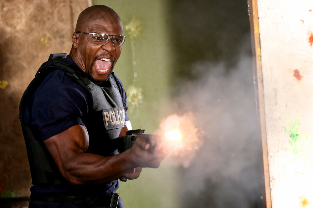 Brooklyn99_Terry Crews.jpg