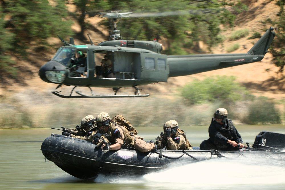 2012-06-12_NBC_SES_431.jpg