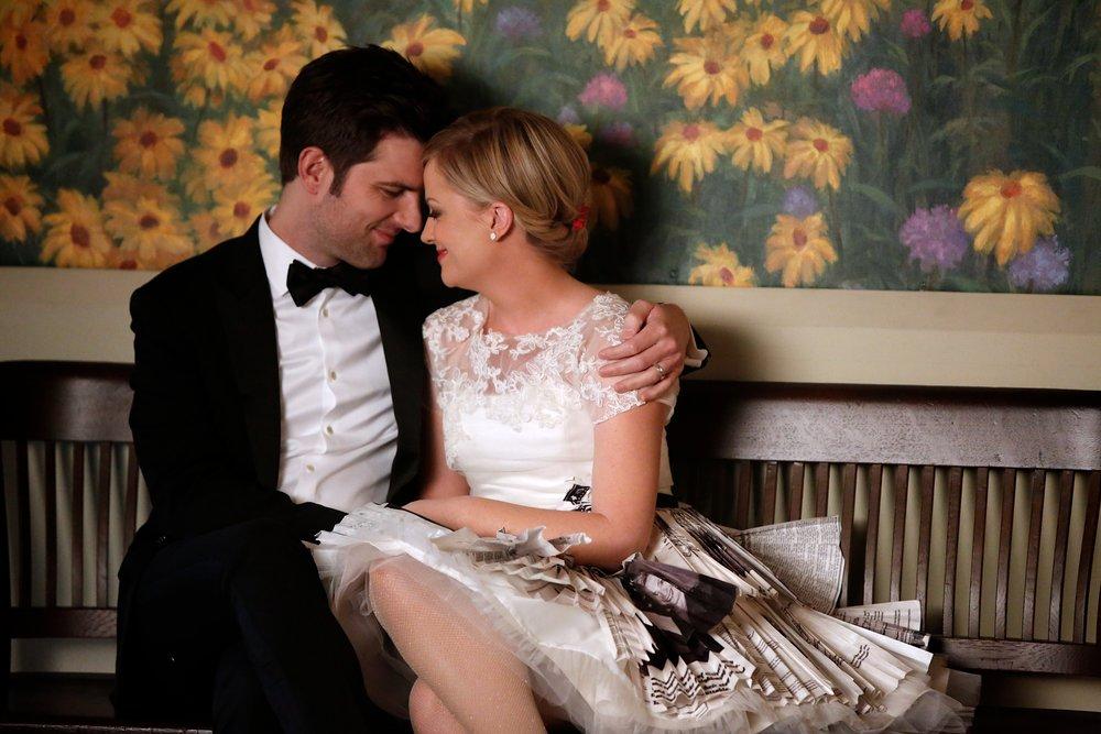 2012-11-15_NBC_Episode_5013-Leslie_and_Ben_076.jpg
