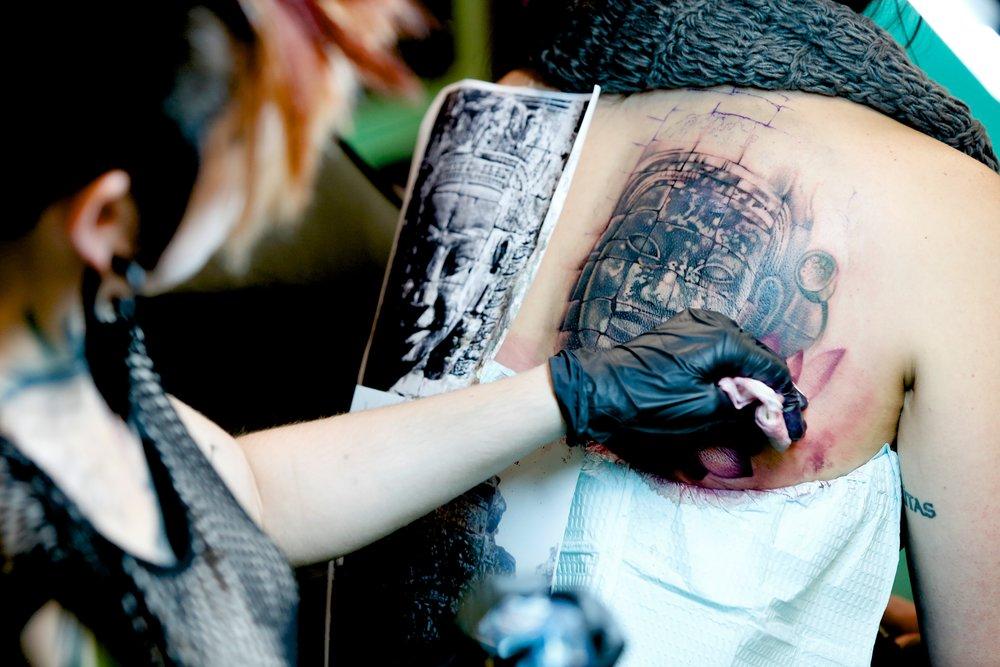 2012-12-09_Oxygen_Best_Ink_II_104.jpg