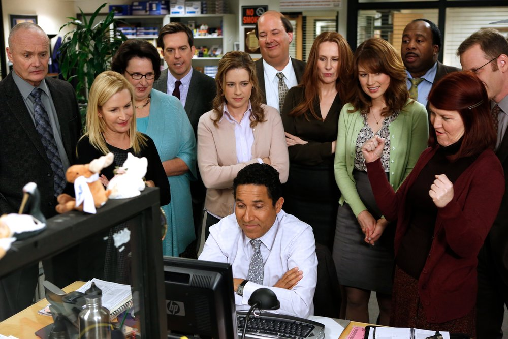 2013-01-23_NBC_The_Office_160.jpg