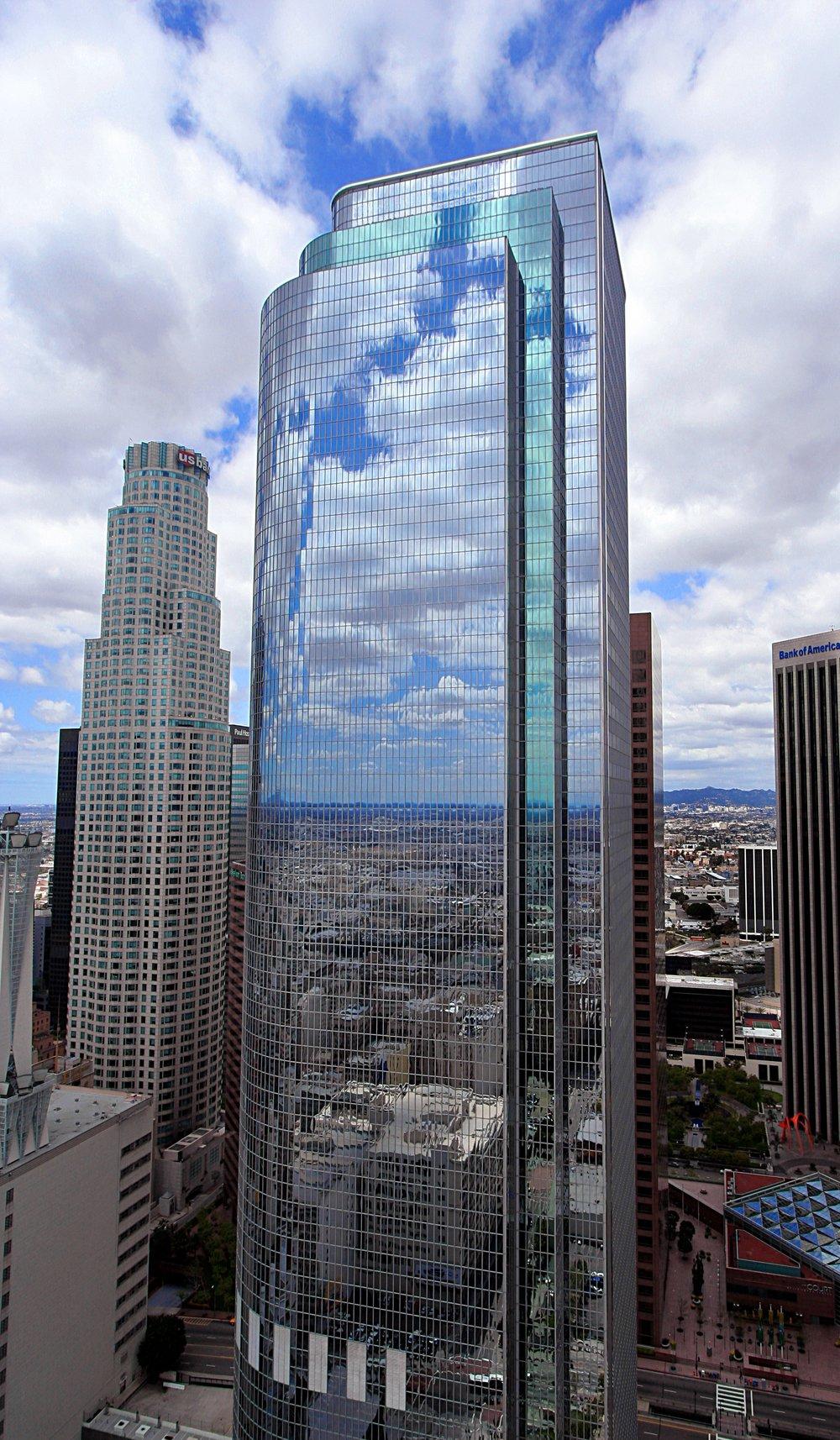 Sky Building.jpg