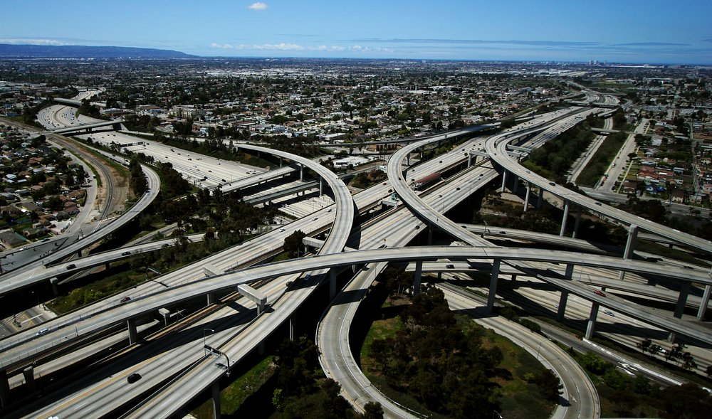 Twisted Freeways.jpg