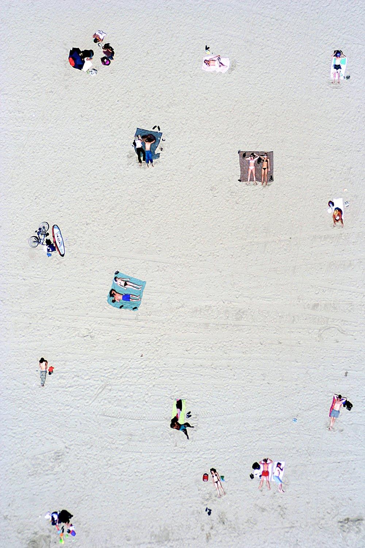 Venice  Beach Life.jpg