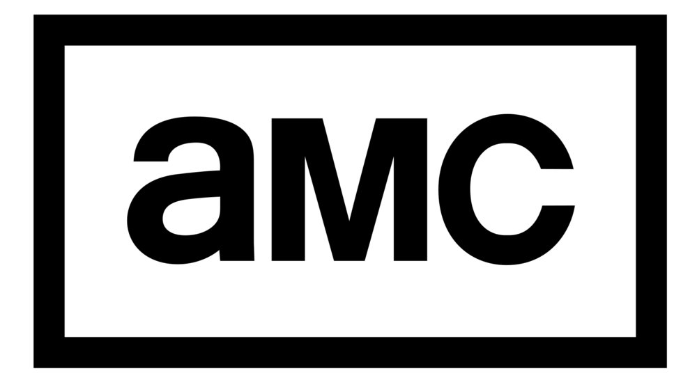 AMC-live-stream.jpg