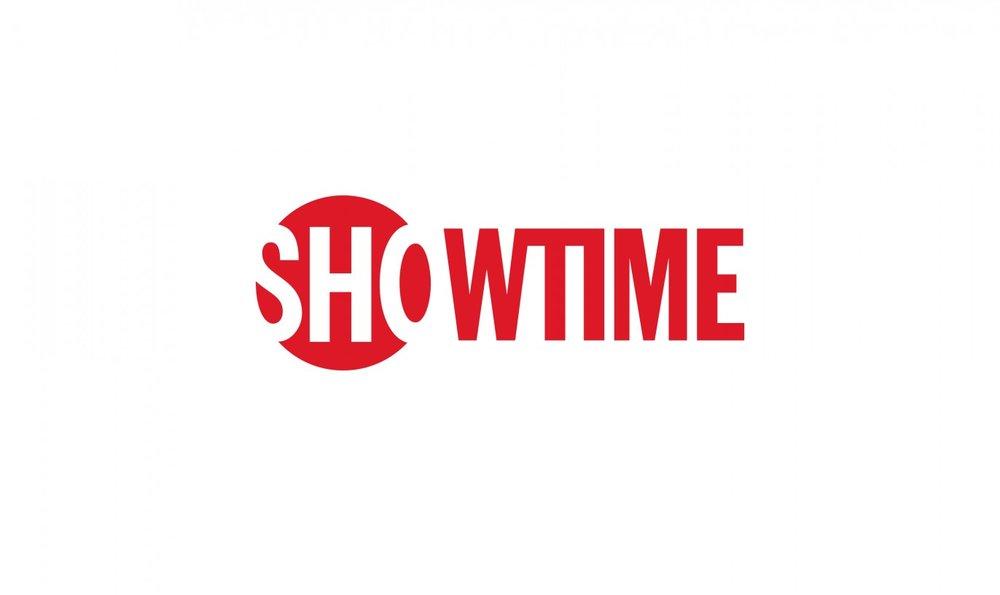 cghweb_showtime_logo-1372x816.jpg