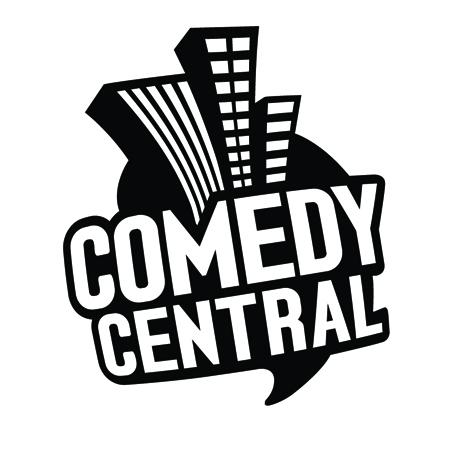 comedy-central-2.jpg