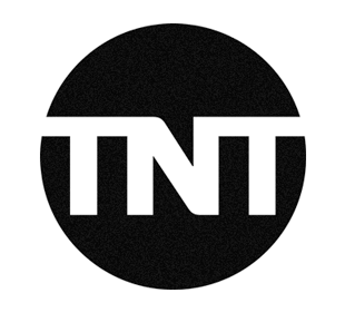 tnt_2016_logo_before_after.png