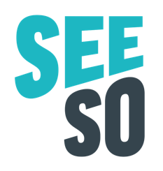 Seeso_logo.png