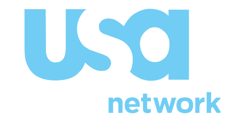 usa-network.png