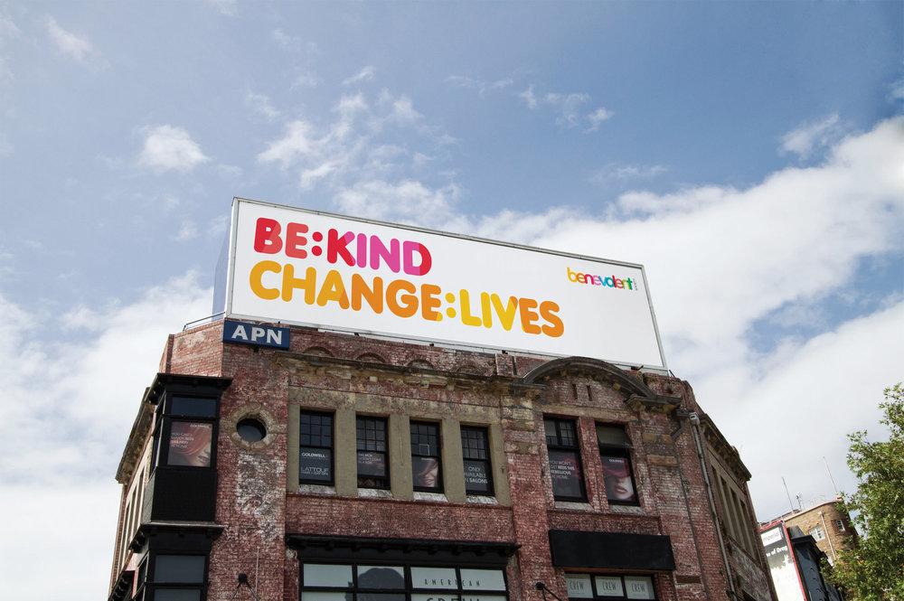 Benevolent_campaign_1