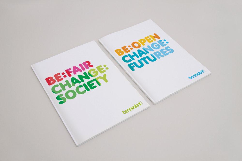 Benevolent_brochures_2000x.jpg