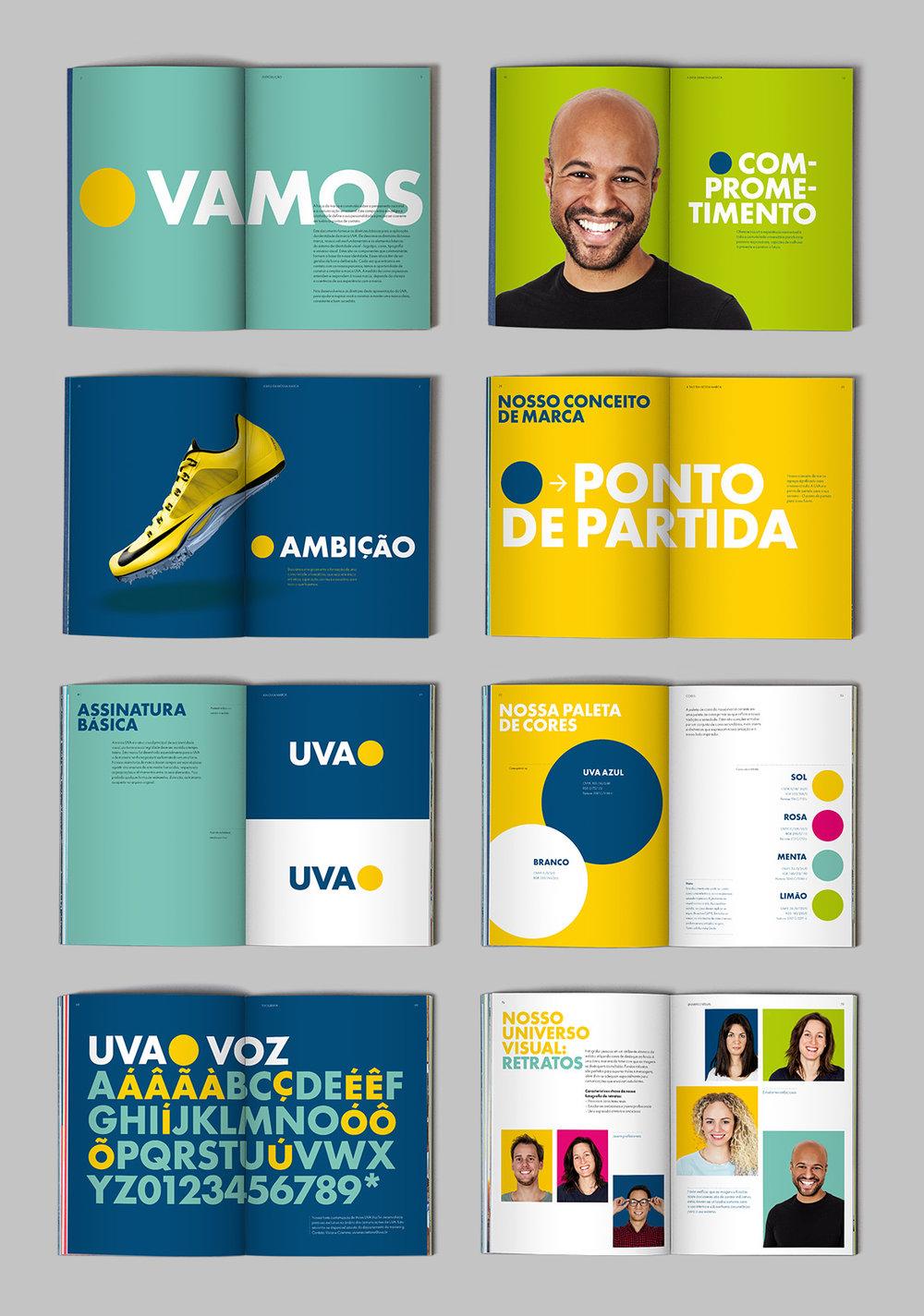 UVA_brandbook_spreads