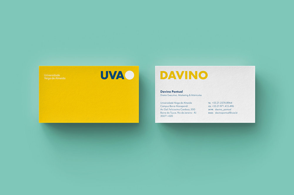 UVA_businesscards2
