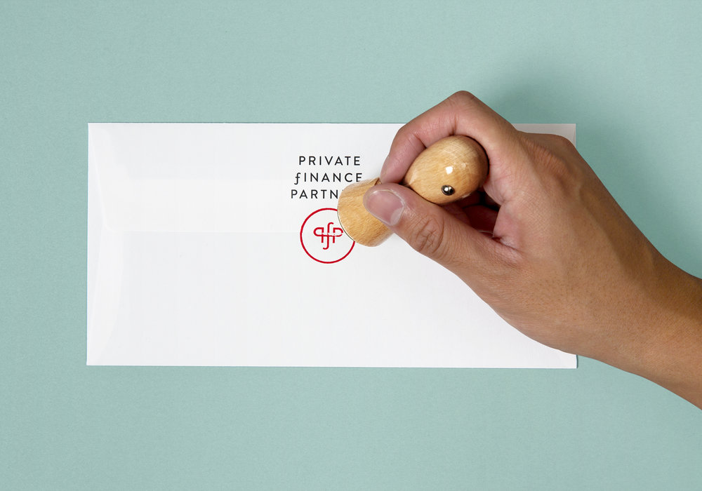 PFP_envelope