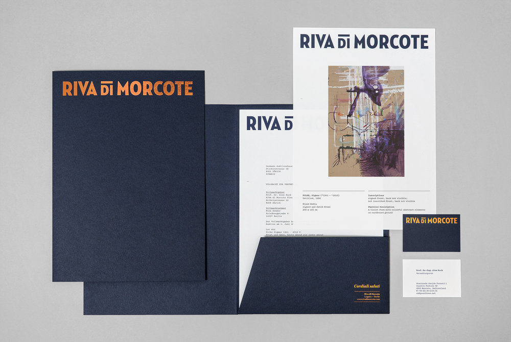Riva_05_Stationery_02.jpg