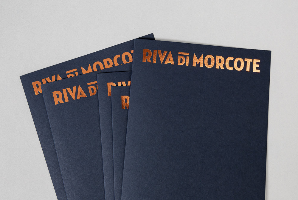 Riva_08_Folder_02.jpg