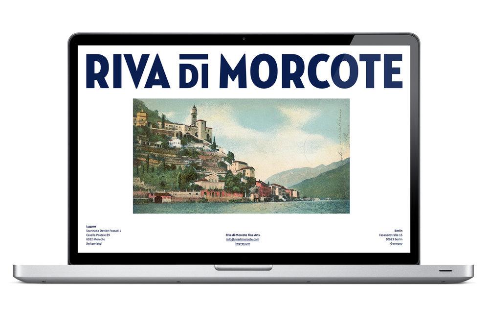 Riva_web