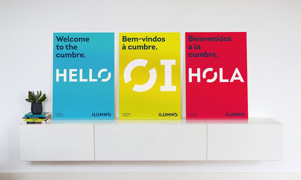 ilumno-poster