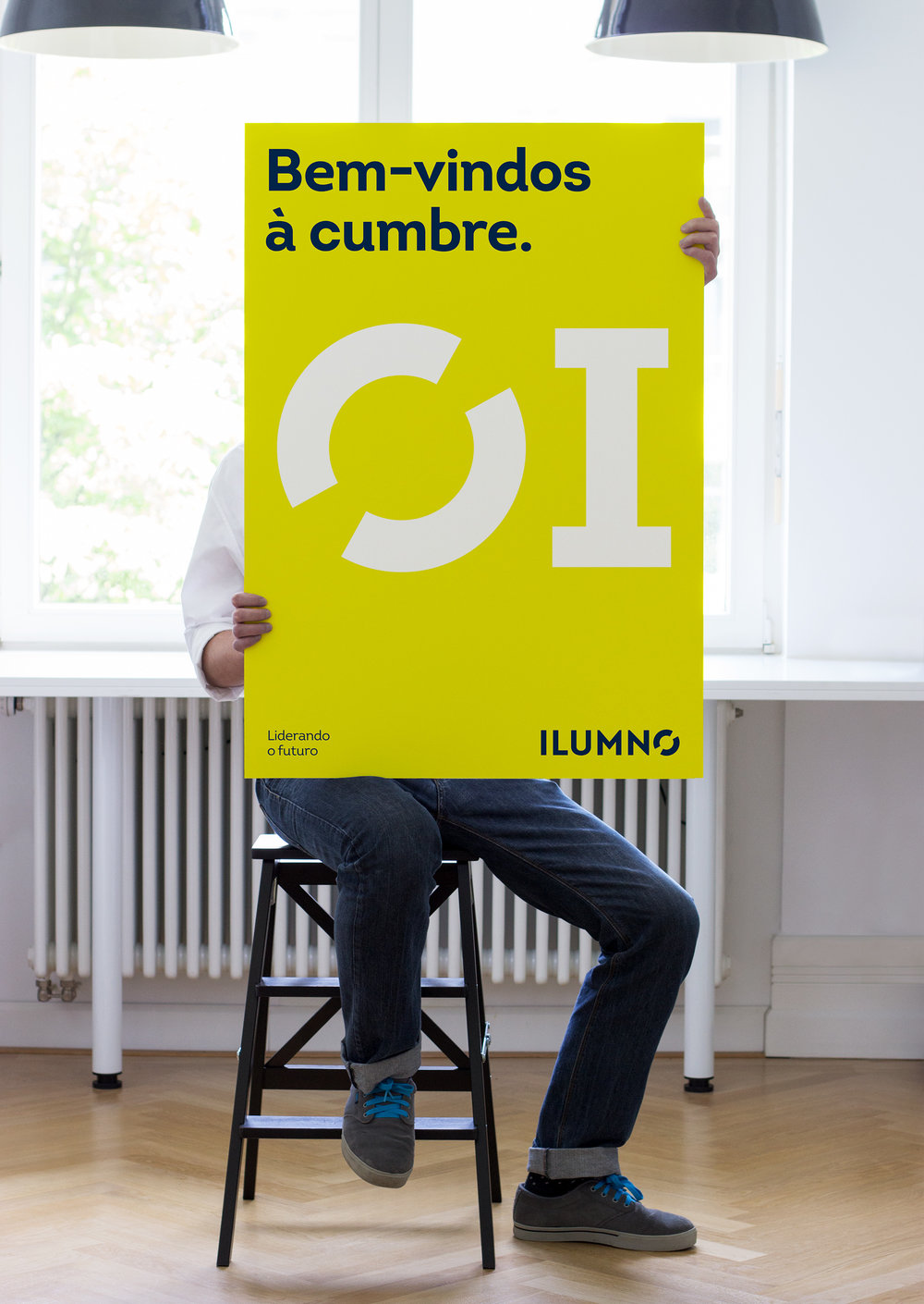 Ilumno_Poster_01.jpg