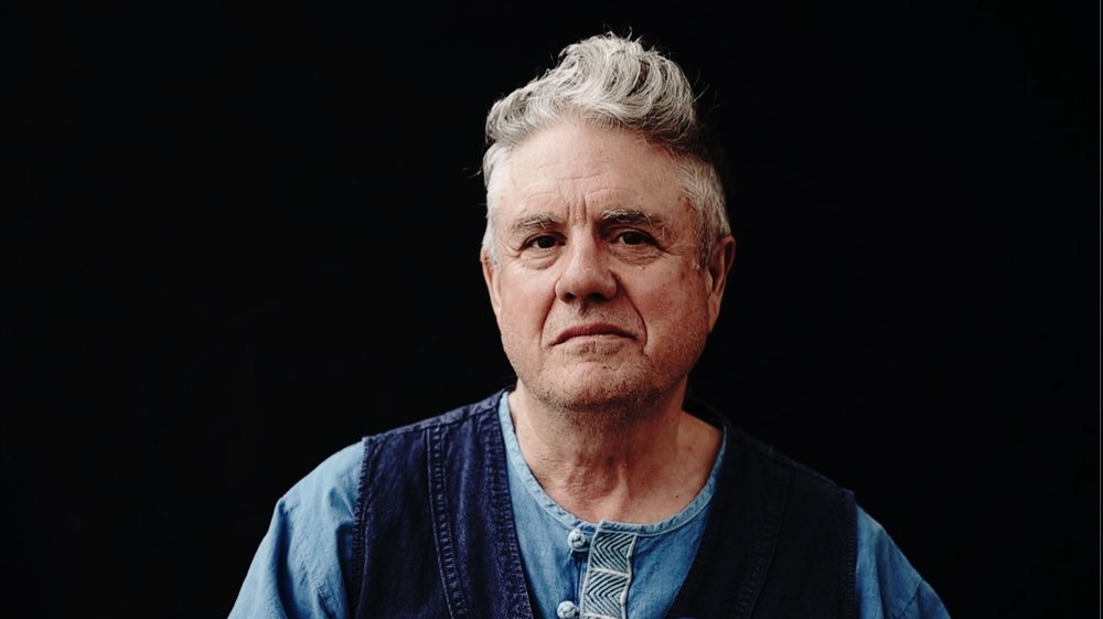 George Katsiaficas - Author