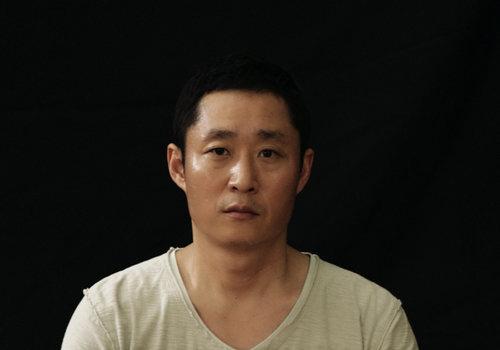 Kim Sang-Ho - Rescue Diver 김상호- 스쿠버다이버