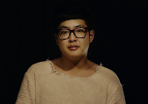 Kwon Oh-Hyun - Brother 권오현 - 형