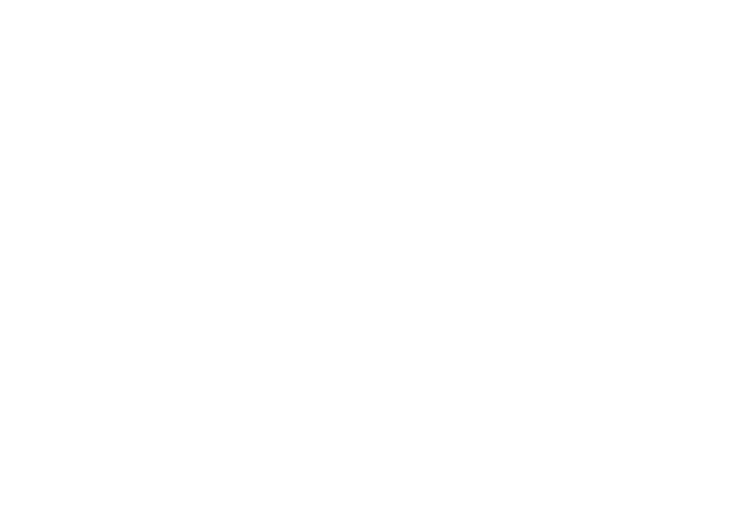 Ellify Talent Agency