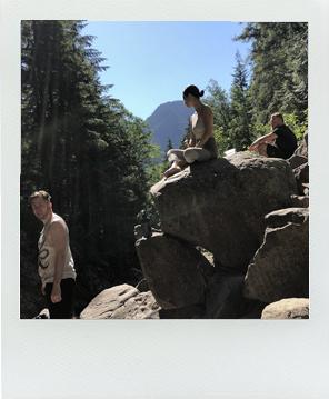 polaroid hike website .jpg