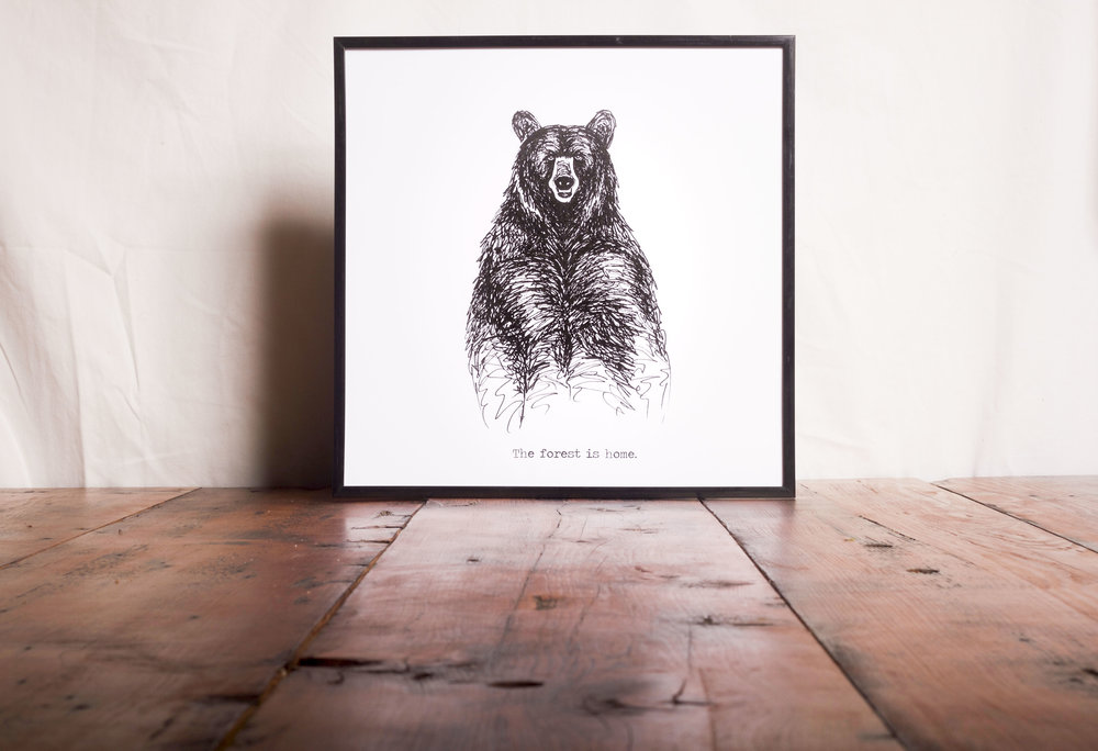 recycled-print-bear.jpg