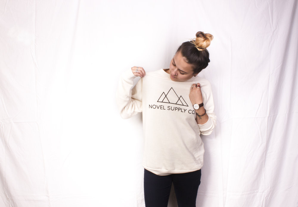 hemp-and-organic-cotton-crewneck-sweatshirt